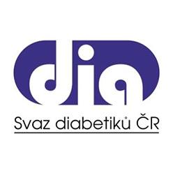 Svaz diabetiků ČR